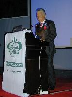 Dr.Kumbul