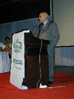 Prof.Dr.Metin